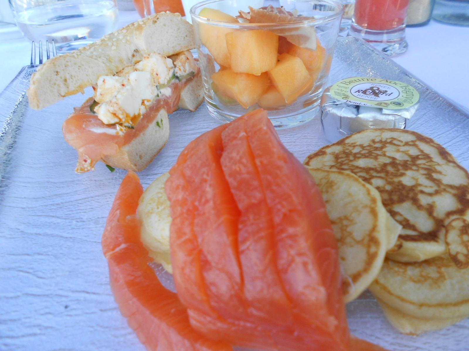 Restaurant Levallois Dimanche